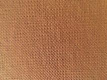 Abstrakt brun textur för bakgrundspapper Arkivfoto