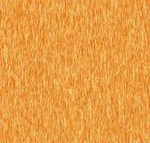 Abstrakt brun texturbakgrund Royaltyfri Illustrationer