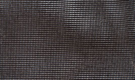 Abstrakt cell Royaltyfri Fotografi