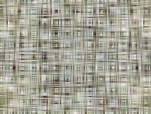 Abstrakt ściana, zarabia netto Obraz Stock