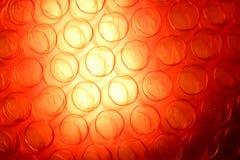 abstrakt cirklar Fotografering för Bildbyråer