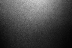 Abstrakt czarny cienia gradient fotografia stock