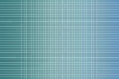 abstrakt datalista royaltyfri illustrationer