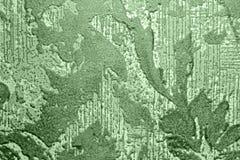 Abstrakt dekorativ bakgrund med tredimensionell textur av Arkivbilder