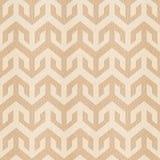 Abstrakt dekorativ textur - sömlös bakgrund - vit ek Royaltyfri Bild