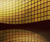 abstrakt design Arkivbilder