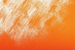 Abstrakt design Arkivfoto