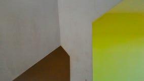 Abstrakt design Arkivfoton