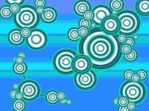 abstrakt design för bakgrund 03 vektor illustrationer