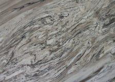 Abstrakt design på marmor Arkivfoton
