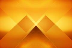 abstrakt designdiagram Arkivfoto