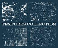 abstrakt designelement finner att grungell mer min portfölj textures dig Kan användas som en vykort Royaltyfria Bilder