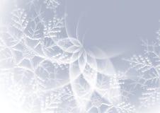Abstrakt diagrambakgrund fo planlägger Royaltyfria Bilder