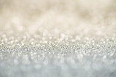Abstrakt diamantbakgrund för design för nytt år för jul royaltyfria foton