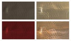 Abstrakt digital bakgrund Fotografering för Bildbyråer