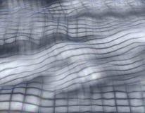 Abstrakt digital bakgrund Arkivfoto