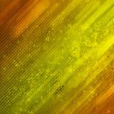 Abstrakt digital bakgrund för diverse bruk Royaltyfria Foton