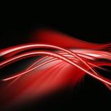 abstrakt elegant bakgrundsdesign Royaltyfri Fotografi