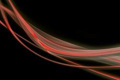 Abstrakt elegant bakgrundsdesign Royaltyfria Foton