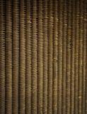 Abstrakt element royaltyfria foton