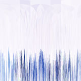 Abstrakt enkel bakgrund stock illustrationer
