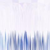 Abstrakt enkel bakgrund Arkivbild