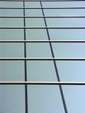 abstrakt exponeringsglas Royaltyfria Bilder