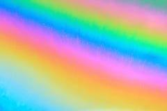 abstrakt färg Royaltyfria Foton