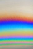 abstrakt färg Fotografering för Bildbyråer