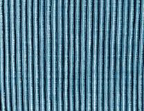 Abstrakt färg stucken textur Arkivbilder