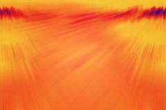 Abstrakt färgbakgrund för olika designkonstverk royaltyfri illustrationer
