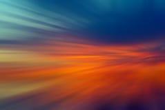 Abstrakt färgrik bakgrund Arkivbilder