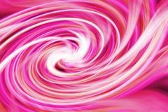 Abstrakt färgrik bakgrund för cirkel Royaltyfri Foto
