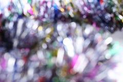 Abstrakt färgrik ljus berömbakgrund royaltyfri bild