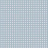 Abstrakt färgrik lyx belägger med tegel Diamond Rhombus Native Ethnic Pattern bakgrund stock illustrationer