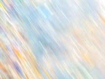 Abstrakt färgrik mjuk signaltexturbakgrund royaltyfri foto