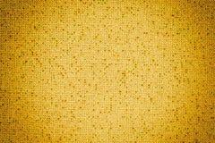 Abstrakt färgrik tygbakgrund Arkivbild