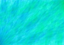 Abstrakt färgrik vektorbakgrund Fotografering för Bildbyråer