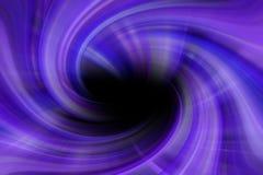 abstrakt färgrikt Royaltyfri Foto