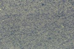 Abstrakt förlorat vatten i cana Arkivfoton