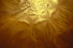 abstrakt fasettlampa Fotografering för Bildbyråer