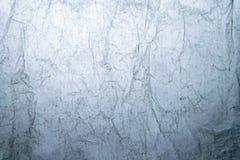 Abstrakt fläckig grungebakgrund Fotografering för Bildbyråer