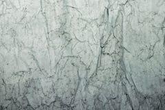 Abstrakt fläckig grungebakgrund Royaltyfri Bild