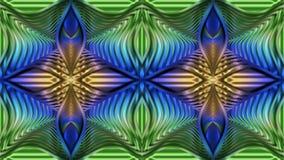 Abstrakt flerfärgad färgrik bakgrund, rasterbild för Royaltyfria Bilder