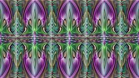 Abstrakt flerfärgad färgrik bakgrund, rasterbild för Arkivfoto