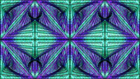 Abstrakt flerfärgad färgrik bakgrund, rasterbild för Fotografering för Bildbyråer