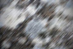 Abstrakt form Fotografering för Bildbyråer