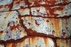 abstrakt fotografi av ett tak arkivbilder