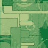 abstrakt frambragd diagramtextur för bakgrund dator Arkivfoto