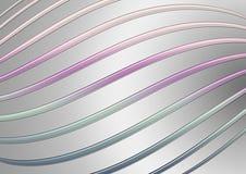 abstrakt frambragd diagramtextur för bakgrund dator Royaltyfria Foton
